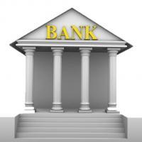 Banking Pro