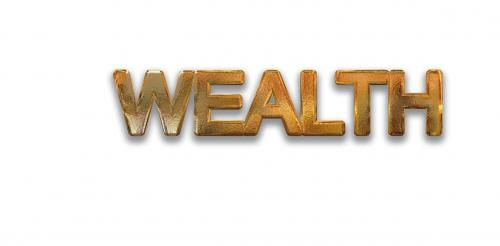 wealthcare_connect_wealth