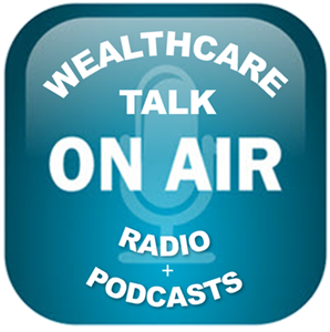 WealthCare_Talk...