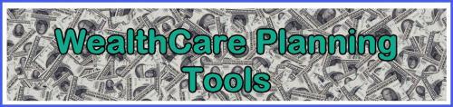 wealthcare_conn...