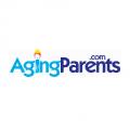 Aging Parents