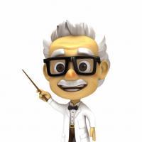 WealthCare Professor